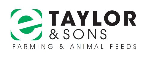 E Taylor & Sons