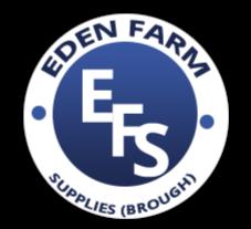 Eden Farm Supplies