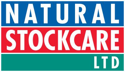 natural-stockcare-ltd