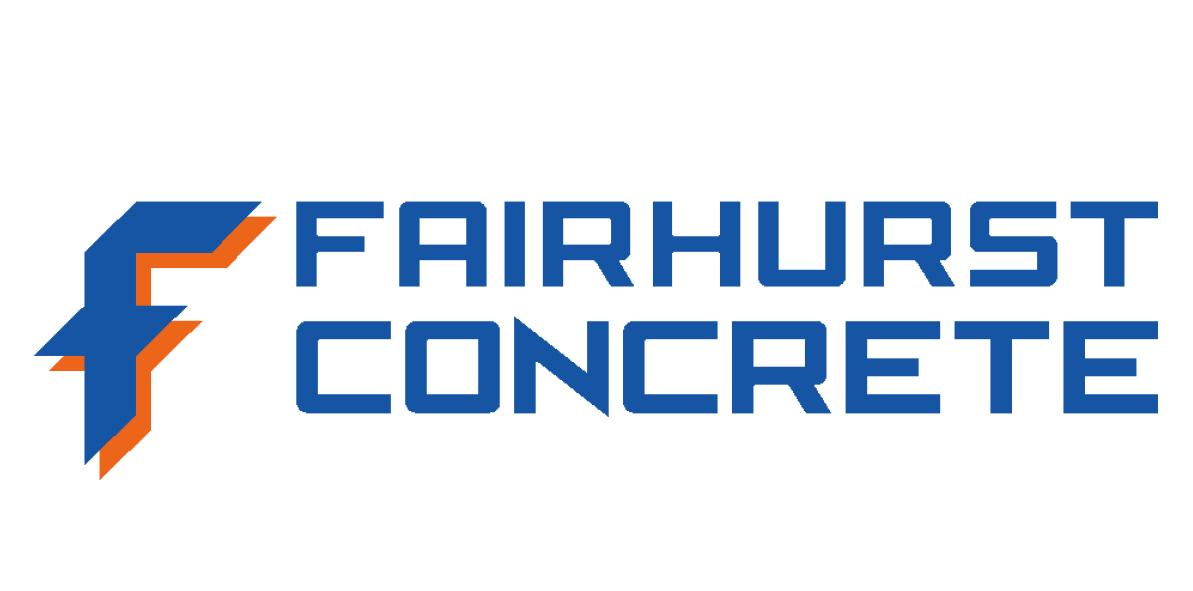New Fairhurst_Concrete Logo (002)