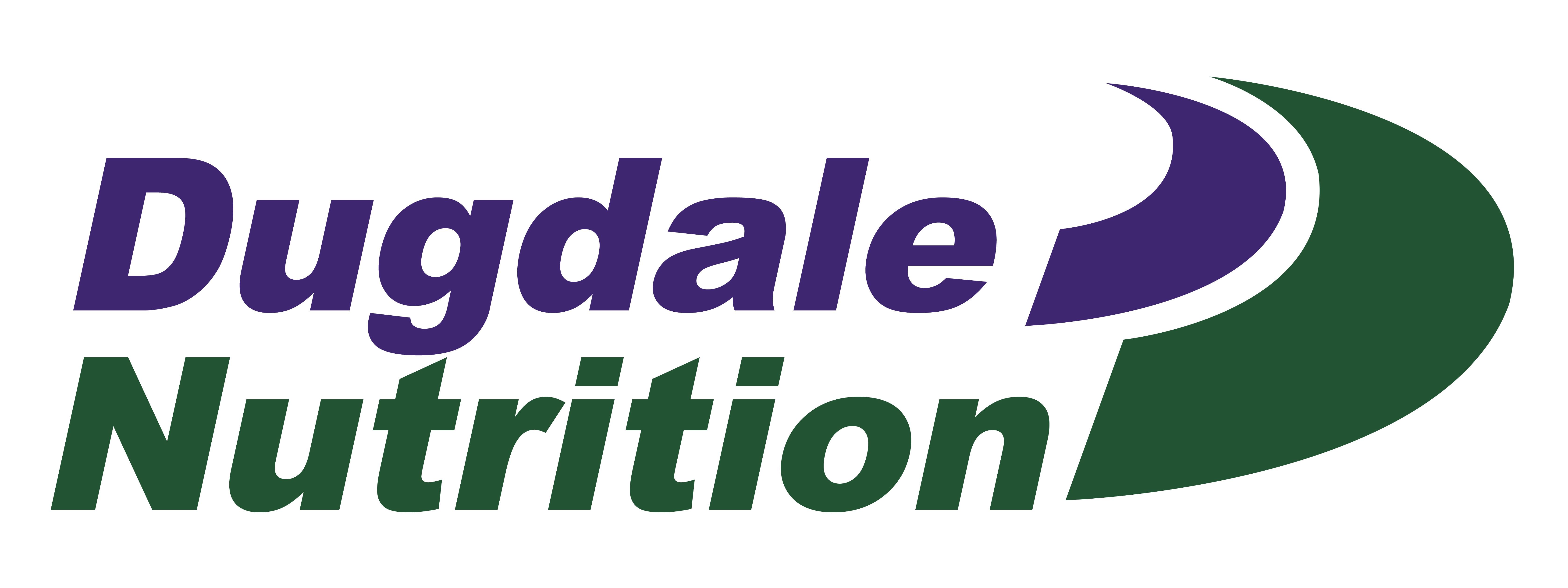 Dugdales logo