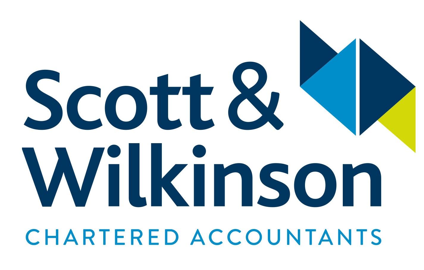 Scott & Wilkinson (2)